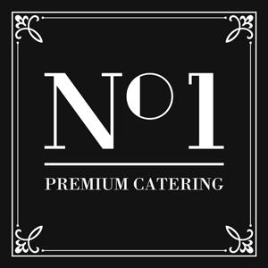 No1 Premium Catering